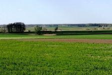 ARiMR: Ruszył nabór wniosków na rozwój usług rolniczych