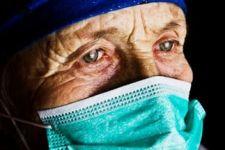 Chcesz pomóc Seniorom w czasach epidemii? Stowarzyszenie TROCHĘ KULTURY organizuje wolontariat