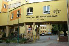 W Pałuckim Centrum Zdrowia wprowadzają ograniczenia