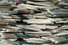 """42 tys. zł na """"Żninioka"""". Czy i komu potrzebna jest ta gazeta?"""