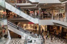 Zachowajmy rozwagę w czasie przedświątecznych zakupów