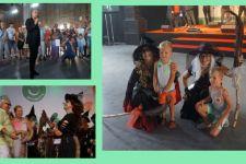 Festiwal Optymizmu ponownie w Cukrowni Żnin już 20 sierpnia!