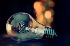 Odpowie za kradzież energii elektrycznej