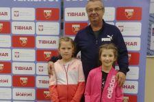 Występ tenisistek w Grand Prix Polski!