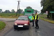 Zmiany w przepisach dotyczących kontroli drogowej! To musisz wiedzieć