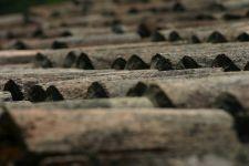 Gmina Żnin przeprowadzi inwentaryzację obiektów zawierających azbest
