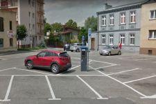 W Żninie wraca Strefa Płatnego Parkowania