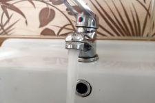 W Łabiszynie przerwy w dostawie wody. Zaczyna jej brakować?