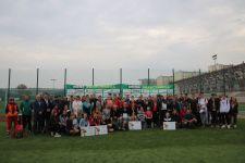 Powiatowe Mistrzostwa w Lekkiej Atletyce 2019